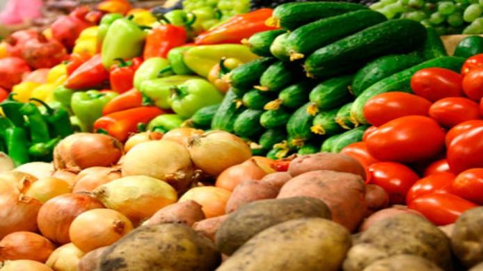 Prețuri produse agricole