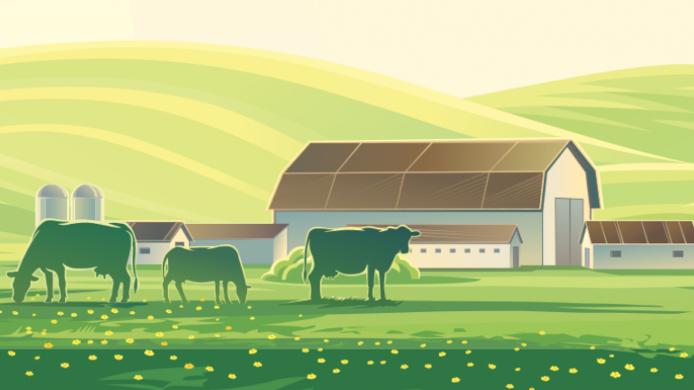 Recensământul agricol